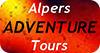 Alpers Adventure Tours